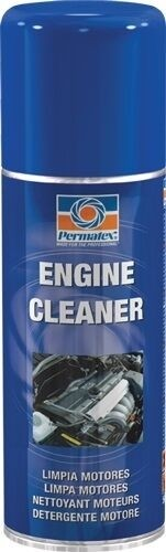 Permatex Engine Cleaner 400ml