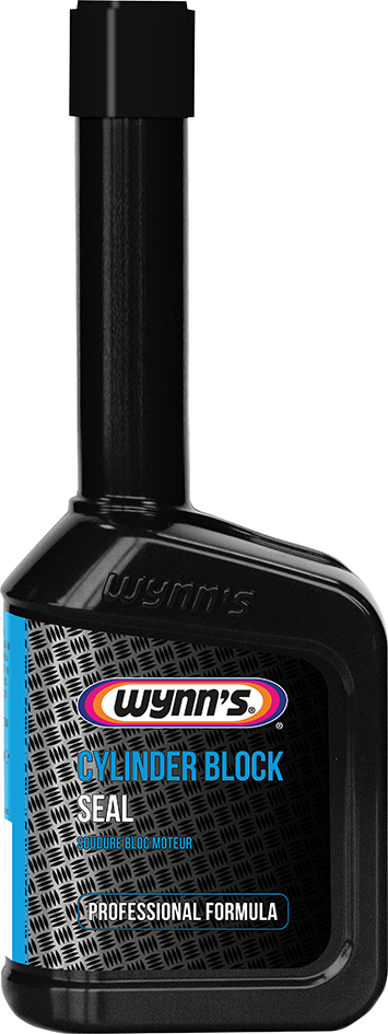 Wynn's Cylinder Block Seal 325ml