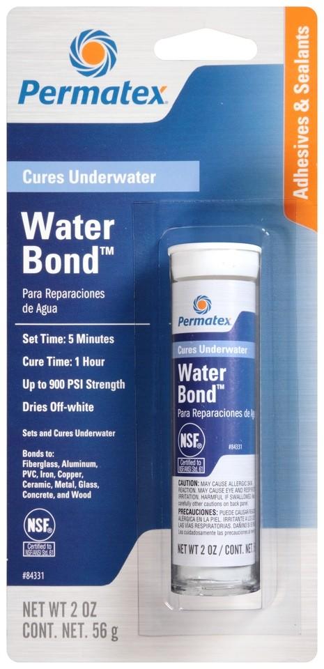 Permatex Water Bond 56gr