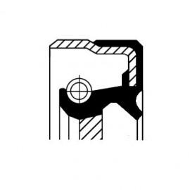 ΤΣΙΜΟΥΧΑ BDAT2SLRKFSFX3 37X61X10/14-CORTECO 01019477B