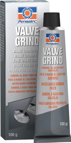 Permatex Valve Grinding 100gr