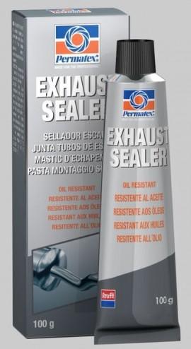 Permatex Exhaust Sealer 100gr