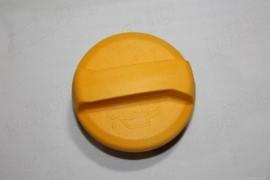 Τάπα, στόμιο συμπλήρωσης λαδιού AUTOMEGA 130108910