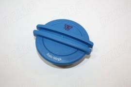 ΚΑΠΑΚΙ ΔΟΧΕΙΟΥ ΝΕΡΟΥ VW AUTOMEGA 160055610