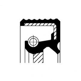 ΤΣΙΜΟΥΧΑ BAPTSLRS 45X67X8-CORTECO 20026532B