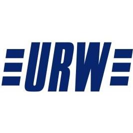 ΜΠΙΛΙΟΦΟΡΟΣ URW 21-02142N