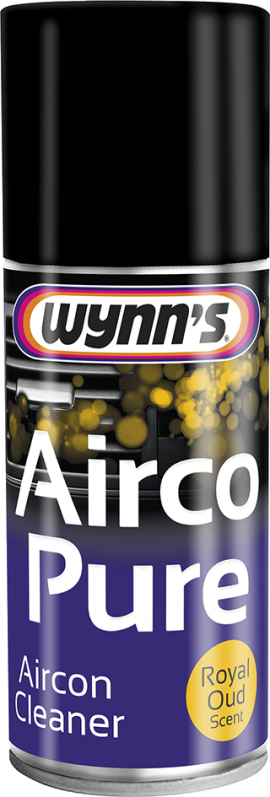 Wynn's Airco Pure 150ml