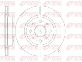 ΔΙΣΚΟΠΛΑΚΑ REMSA 61103.10