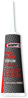 Wynn's Power Steering Leak 125ml