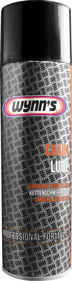 Wynn's Chain Lube 500ml