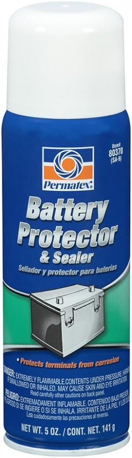 Permatex Battery Protector 141gr