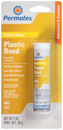 Permatex Plastic Bond 56gr