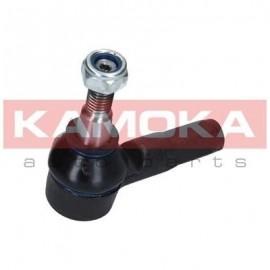ΑΚΡΟΜΠΑΡΟ L + R KAMOKA 9950737 9010191