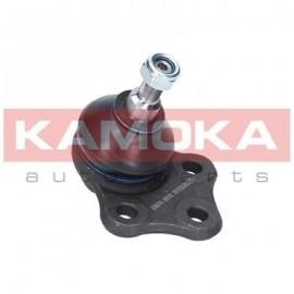 ΜΠΑΛΑΚΙ ΚΑΤΩ L + R KAMOKA 995182 9040114