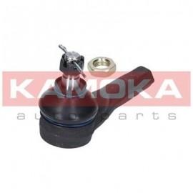 ΑΚΡΟΜΠΑΡΟ L + R KAMOKA 9951934 9010202