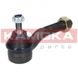 ΑΚΡΟΜΠΑΡΟ R KAMOKA 9953535 9010228
