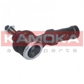 ΑΚΡΟΜΠΑΡΟ R KAMOKA 995831 9010252