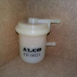 ΦΙΛΤΡΟ ΚΑΥΣΙΜΟΥ ALCO FF-021