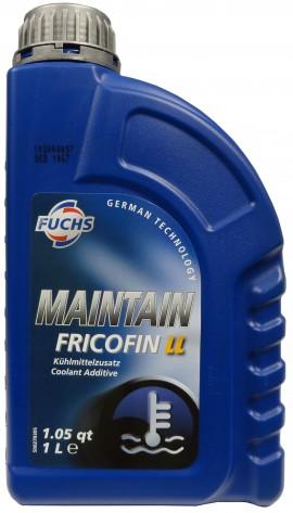 FUCHS MAINTAIN FRICOFIN LL 1L