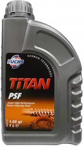 FUCHS TITAN PSF 1L