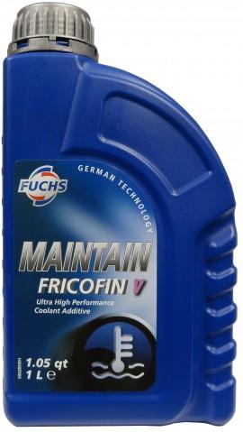 FUCHS MAINTAIN FRICOFIN V 1L