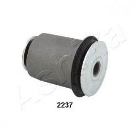 ΣΥΝΕΜΠΛΟΚ ΨΑΛΙΔΙΟΥ ASHIKA GOM-2237