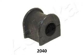 Δαχτυλίδι, ράβδος στρέψης ASHIKA GOM2040