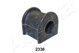 Δαχτυλίδι, ράβδος στρέψης ASHIKA GOM2336