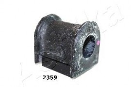 Δαχτυλίδι, ράβδος στρέψης ASHIKA GOM2359