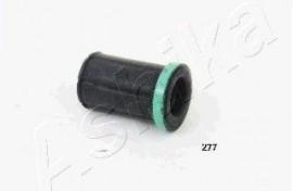 Δαχτυλίδι, ημιελειπτικό ελατήριο ASHIKA GOM277
