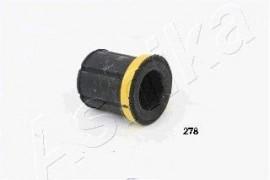 Δαχτυλίδι, ημιελειπτικό ελατήριο ASHIKA GOM278