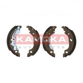 ΣΙΑΓΩΝΕΣ KAMOKA JQ202023