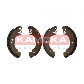 ΣΙΑΓΩΝΕΣ KAMOKA JQ202063
