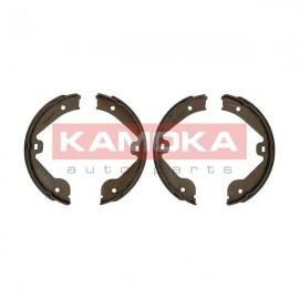 ΣΙΑΓΩΝΕΣ KAMOKA JQ212029