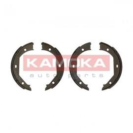 ΣΙΑΓΩΝΕΣ KAMOKA JQ212042