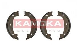 ΣΙΑΓΩΝΕΣ KAMOKA JQ212043