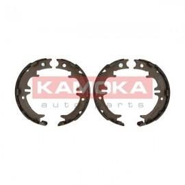 ΣΙΑΓΩΝΕΣ KAMOKA JQ212045