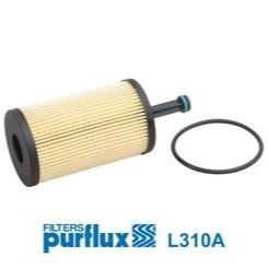 ΦΙΛΤΡΟ ΛΑΔΙΟΥ PURFLUX L310A
