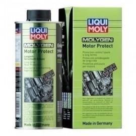 MOTOR PROTECT MOLYGEN 500ML