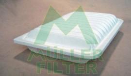 Φίλτρο αέρα MULLER PA3461