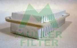 Φίλτρο αέρα MULLER PA719