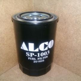 ΦΙΛΤΡΟ ΠΕΤΡΕΛΑΙΟΥ ALCO SP-1003