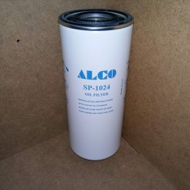 ΦΙΛΤΡΟ ΛΑΔΙΟΥ ALCO SP-1024