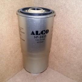 ΦΙΛΤΡΟ ΚΑΥΣΙΜΟΥ ALCO SP-1033