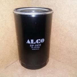 ΦΙΛΤΡΟ ΛΑΔΙΟΥ ALCO SP-1035