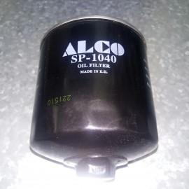 ΦΙΛΤΡΟ ΛΑΔΙΟΥ ALCO SP-1040