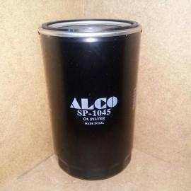ΦΙΛΤΡΟ ΛΑΔΙΟΥ ALCO SP-1045