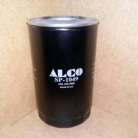 ΦΙΛΤΡΟ ΛΑΔΙΟΥ ALCO SP-1049
