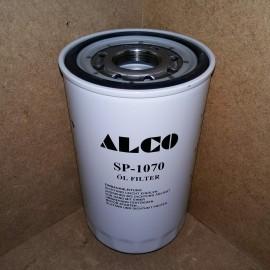 ΦΙΛΤΡΟ ΛΑΔΙΟΥ ALCO SP-1070