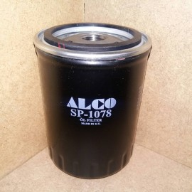 ΦΙΛΤΡΟ ΛΑΔΙΟΥ ALCO SP-1078